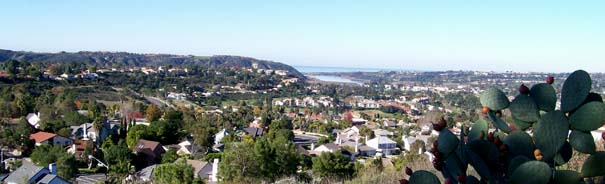 New Homes in La Costa for Sale.  New construction and real estate for sale in La Costa