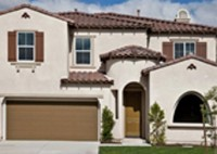 New homes in San Elijo Hills and San Marcos, CA For Sale at Venzano