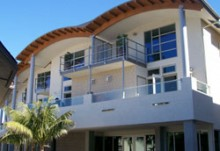 New Condominiums and Townhomes For Sale in Encinitas