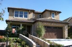 New Homes at Amberly, La Costa Oaks, Carlsbad, CA