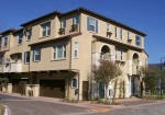New townhomes for sale in San Marcos, CA.  Old Creek Ranch