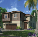 New Homes For Sale in Encinitas by Fieldstone Homes