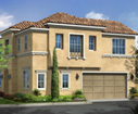 New Homes in San Elijo Hills, San Marcos, CA Belmont by Lennar.