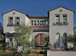 New single family homes for sale in San Elijo Hills, Bella Vista by Ryland Homes