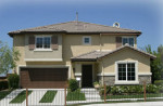 New Construction Homes for sale in San Marcsos, CA at RANCHO SANTALINA