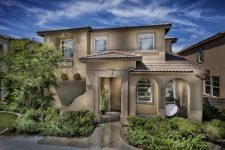 Picture of Sago at the Foothills. New homes for sale in Carlsbad, new homes for sale Sago at the foothills. New construction homes in Carlsbad