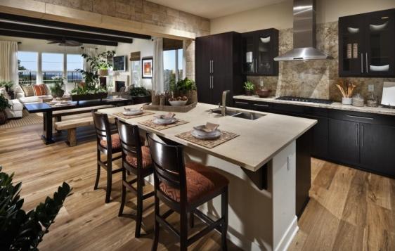 Sandalwood-P3_Kitchen