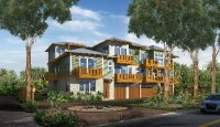 New homes for sale in Leucadia - Encinitas