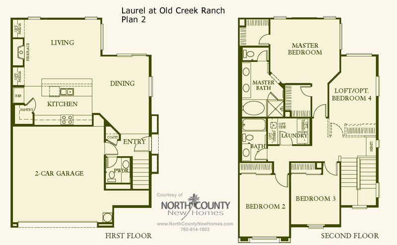 Old floor plans modern home design ideas Old ranch house plans