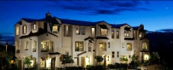 New homes and townhomes for sale in San Marcos and Old Creek Ranch. Magnolia at Old Creek ranch