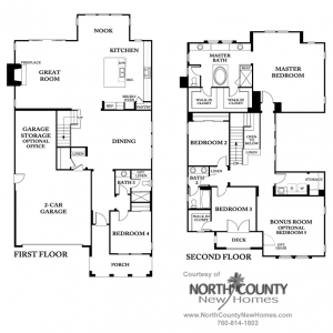 Westcott-Floor-Plan-4-300x300 Pacific Homes Floor Plans on wilshire homes floor plans, southern homes floor plans, pierce homes floor plans,