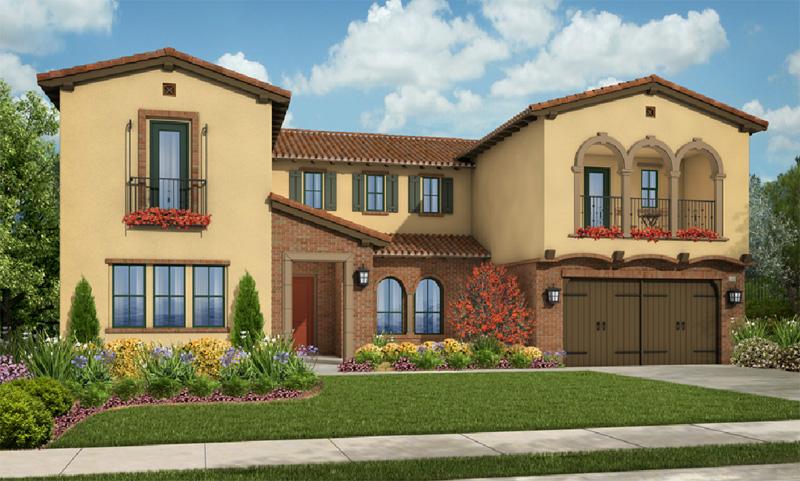 New Homes In Rancho Santa Fe on Costa Mesa Ca Real Estate