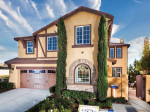 Picture of Altaire - new construction homes in San Elijo Hills, San Marcos, CA