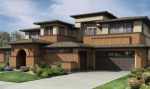 New luxury homes in San Elijo Hills