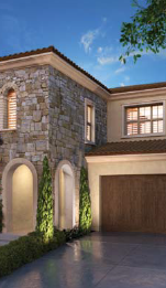 More New Homes Coming – Palo Verde at the Foothills in Carlsbad