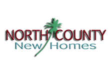 North County New Homes