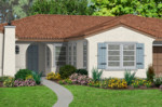 New Homes in Fallbrook