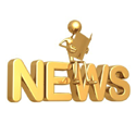News from North County New Homes