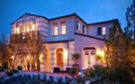 New-Homes-in-Carlsbad-Arter