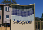Seaglass New Townhomes in San Marcos