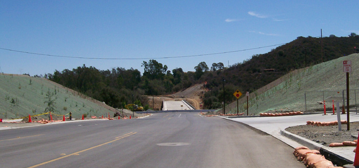 Harmony grove village update north county new homes for Harmony grove