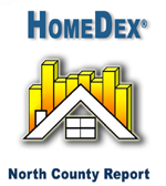 North County San Diego Home Prices Real estate market trends