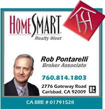 Rob-Pontarelli-HomeSmart-Re