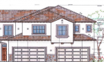 New townhomes in Carlsbad and La Costa