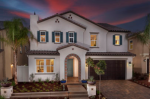 New homes for sale in Rancho Penasquitos, San Diego, CA New Construction homes in North County