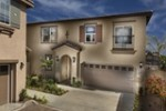 New construction homes for sale in San Marcos - Setina at Mission Grove