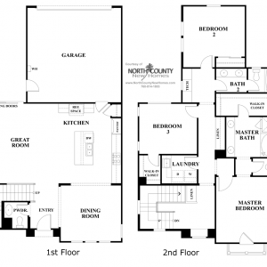 Floor Plans With Large Garages 3 2B Or 2 With Worksh further 30328997464707809 in addition 3 Car Garage House Plans moreover 3 Car Garage besides Queensbury. on ranch house with two car garages