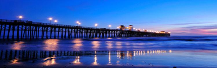 Oceanside Real Estate  Oceanside CA Homes For Sale  Zillow