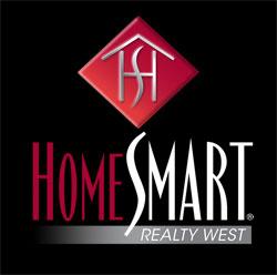 HomeSmartRWtopRevLogo4