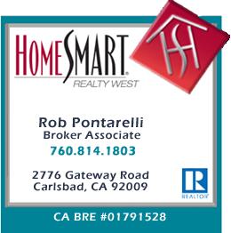 Rob-Pontarelli-Realtor