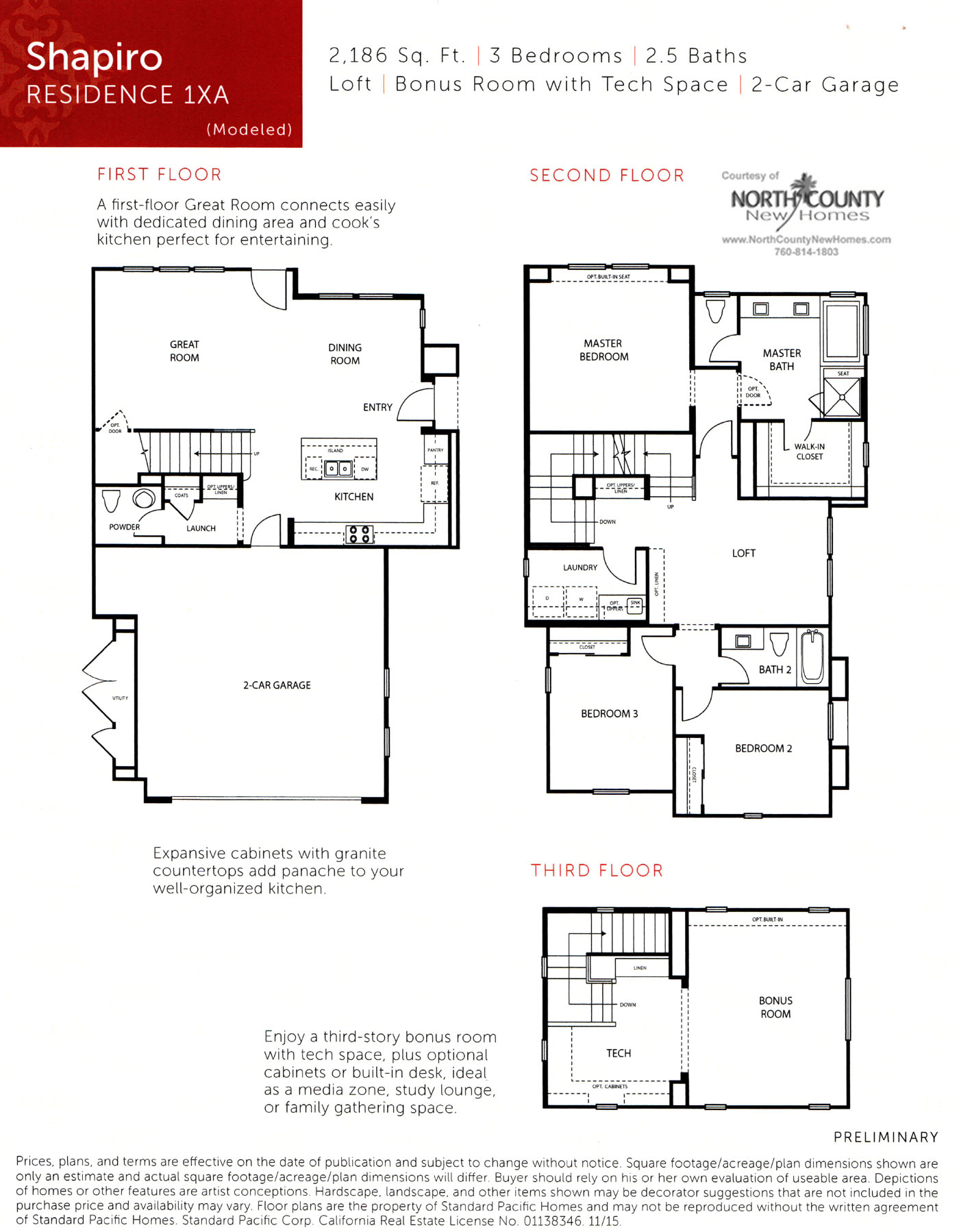 Pointe homes floor plans cypress pointe about cypress Sip house plans craftsman