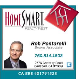 Rob-Pontarelli-Realtor-WEB