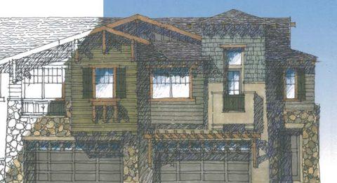 Madison Carlsbad Ca New Homes