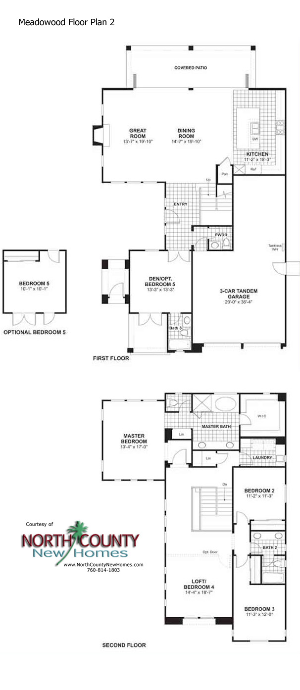 New Home Floor Plans Cozy Home Design