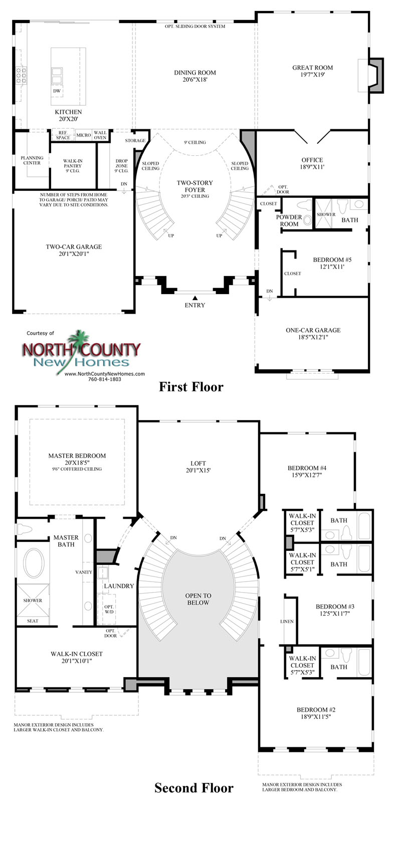 Pacific Ranch Townhomes Floor Plans on ranch mansion floor plans, ranch luxury floor plans, ranch basement floor plans, ranch cabin floor plans, large open ranch plans, open-concept ranch house plans, ranch duplex floor plans, ranch floor plans one-bedroom, 5 bedroom ranch floor plans, ranch house floor plans, ranch 2 bedroom floor plans, 3-bedroom ranch house plans, ranch cape cod floor plans, large ranch floor plans, ranch floor plans with 3 car garage, open ranch floor plans, ranch lodge floor plans,