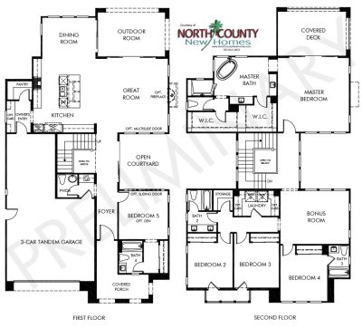 Plan For 48 Feet By 100 Feet Plot  Plot Size 533 Square Yards  Plan Code 1444 additionally Eastspaceaustin likewise Plan For 30 Feet By 30Feet Plot  Plot Size100Square Yards  Plan Code 1306 additionally Vulcraft Rooftop And Floor Decking Systems in addition 100389836. on 400 sq ft