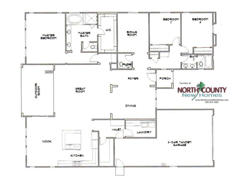 heritage homes floor plans mobile al homes home plans