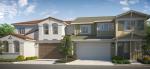 New homes in Encinitas, CA at Manzanita Cove