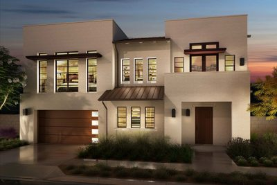almeria floor plans new homes in pacific highlands ranch. Black Bedroom Furniture Sets. Home Design Ideas