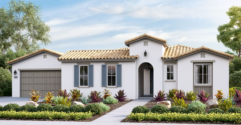 escondido new homes new construction homes for sale in
