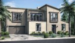 Vista Del Mar New homes in San Diego and Pacific Highlands Ranch. New construction homes in North County San Diego. Single family homes for sale.