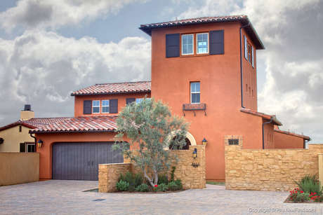 Picture of Sentinels Del Sur newhomes for sale in Del Sur, San Diego, CA
