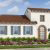 New Homes For Sale in Rancho Santa Fe at the Van Daele Collection at The Lakes - Plan 1