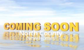 New homes in Escondido- North County San Diego