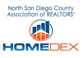 North County San Diego Home Prices