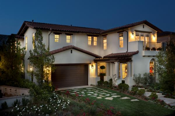 new homes for sale in Carlsbad at Arterro. New construction homes.